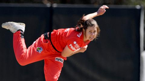 Best-of-Molly-Strano-in-WBBL05-still