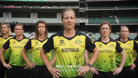 From Bendigo to the 'G: Rich history of the women's game