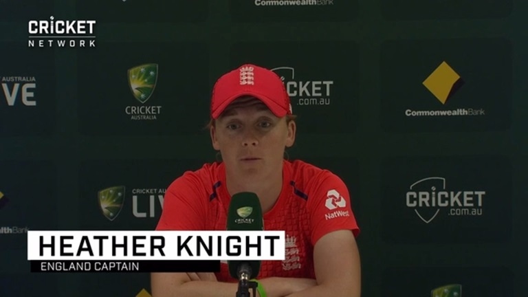 Bowlers-were-brilliant-batters-didnt-adapt-Knight-still