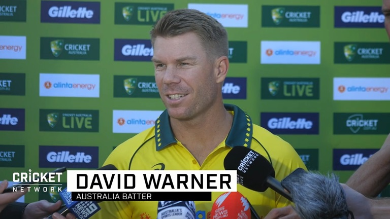 Warner-seeks-quick-rebound-puts-focus-on-next-World-Cup-still