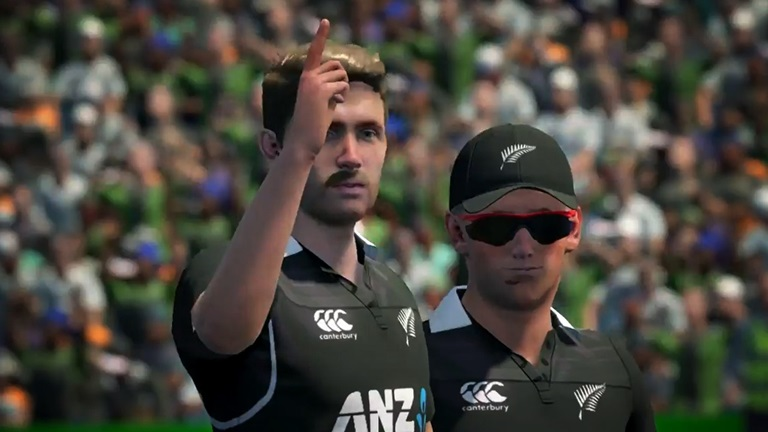 New-Zealand-trash-Aussies-in-simulated-second-ODI-still