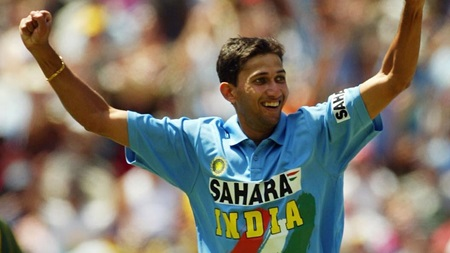 Agarkar excites with career-best in Melbourne