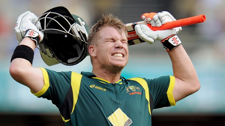 From-the-Vault-Warner-smashes-Sri-Lanka-for-maiden-ODI-ton-still