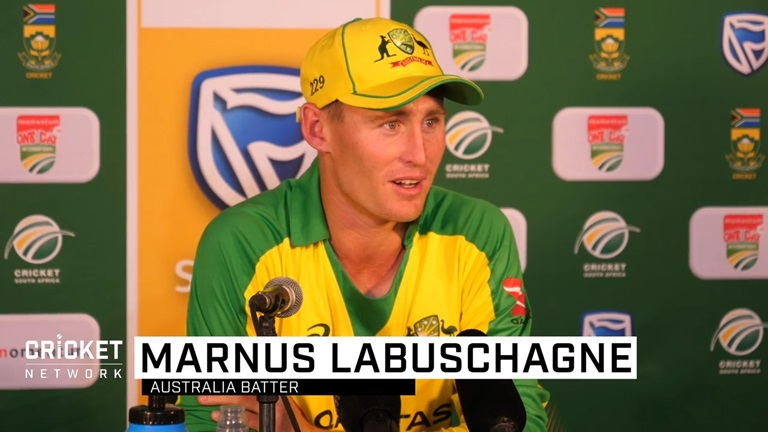 Labuschagne-reflects-on-maiden-ODI-hundred-still