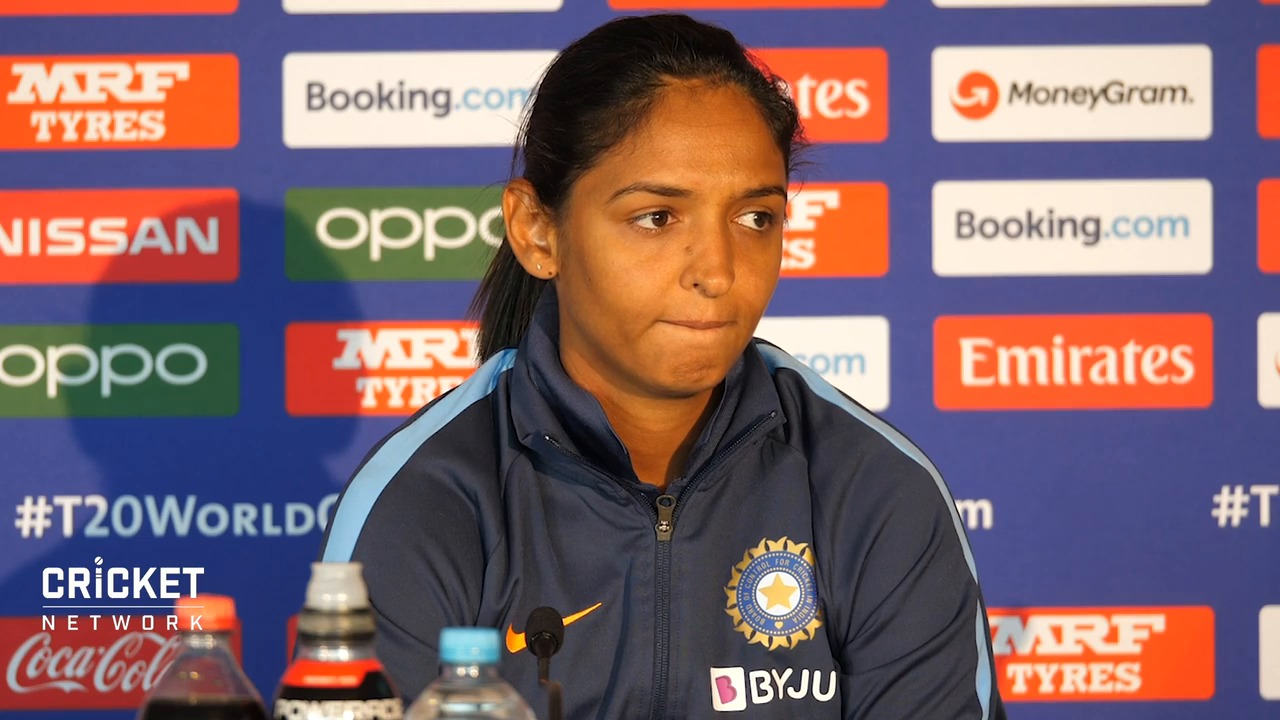 Past wins over Aussies mean nothing ahead of final: Kaur