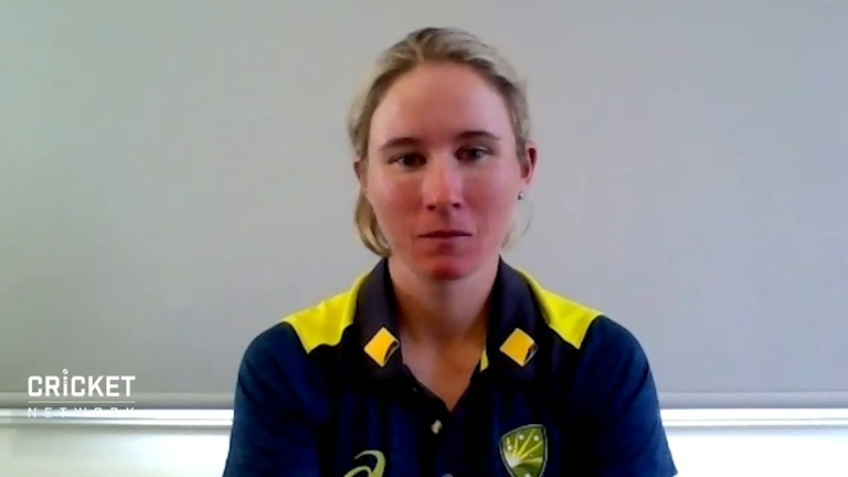 Mooney-discusses-COVID19-impact-on-womens-game-still