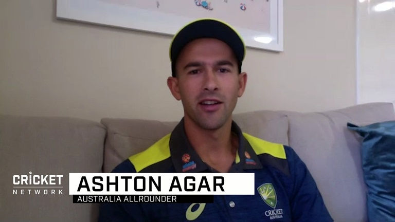 Agar-keeps-eyes-on-second-spinner-spot-for-Test-tours-still