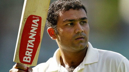 Top 20 in 2020: Sehwag blazes 195 on Boxing Day