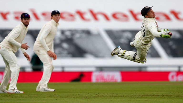 Buttler-gets-airborne-as-Broad-turns-drop-into-comedy-run-out-still