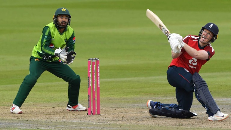 Morgan-blitz-helps-England-overcome-Babar-Hafeez-efforts-still