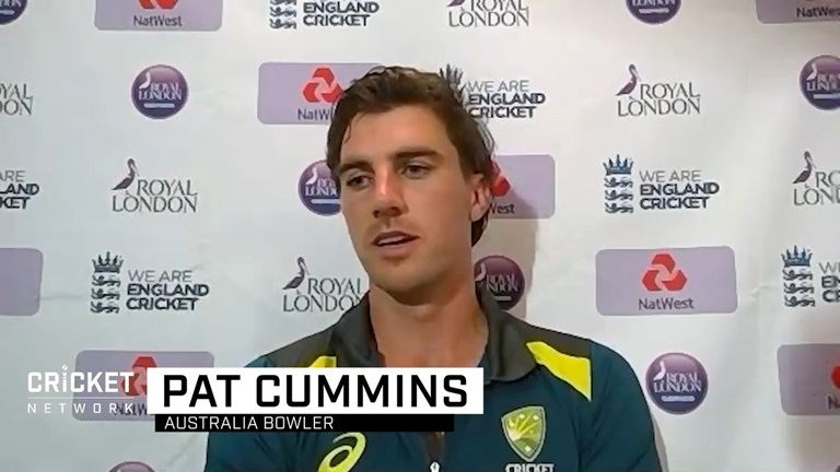 Disappointed-Cummins-laments-loss-in-second-ODI-still
