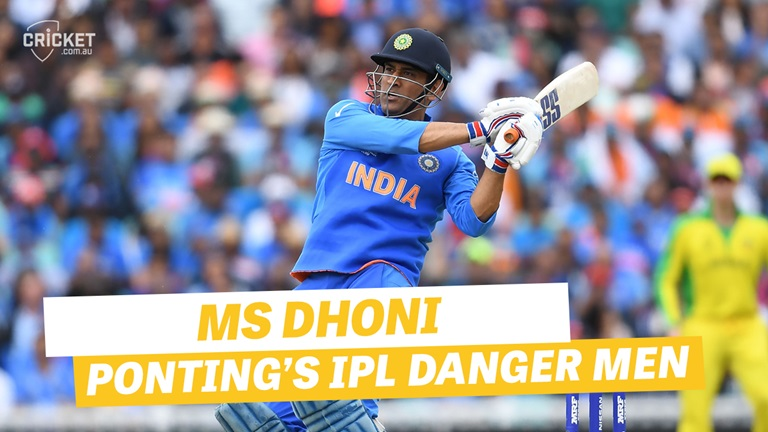 Hell-be-hungrier-for-success-Ponting-on-Dhoni-still