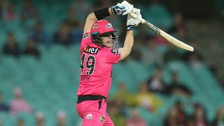 Maxi's IPL preview: Smith, Buttler to lead Royals' hopes