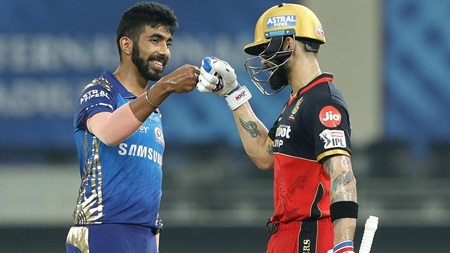 Stars shine as Super Over decides IPL thriller
