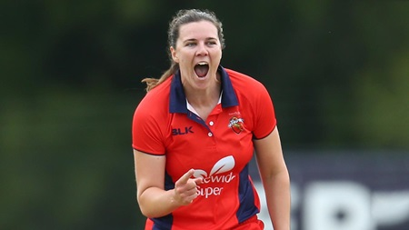 McGrath's allround display lifts Scorpions