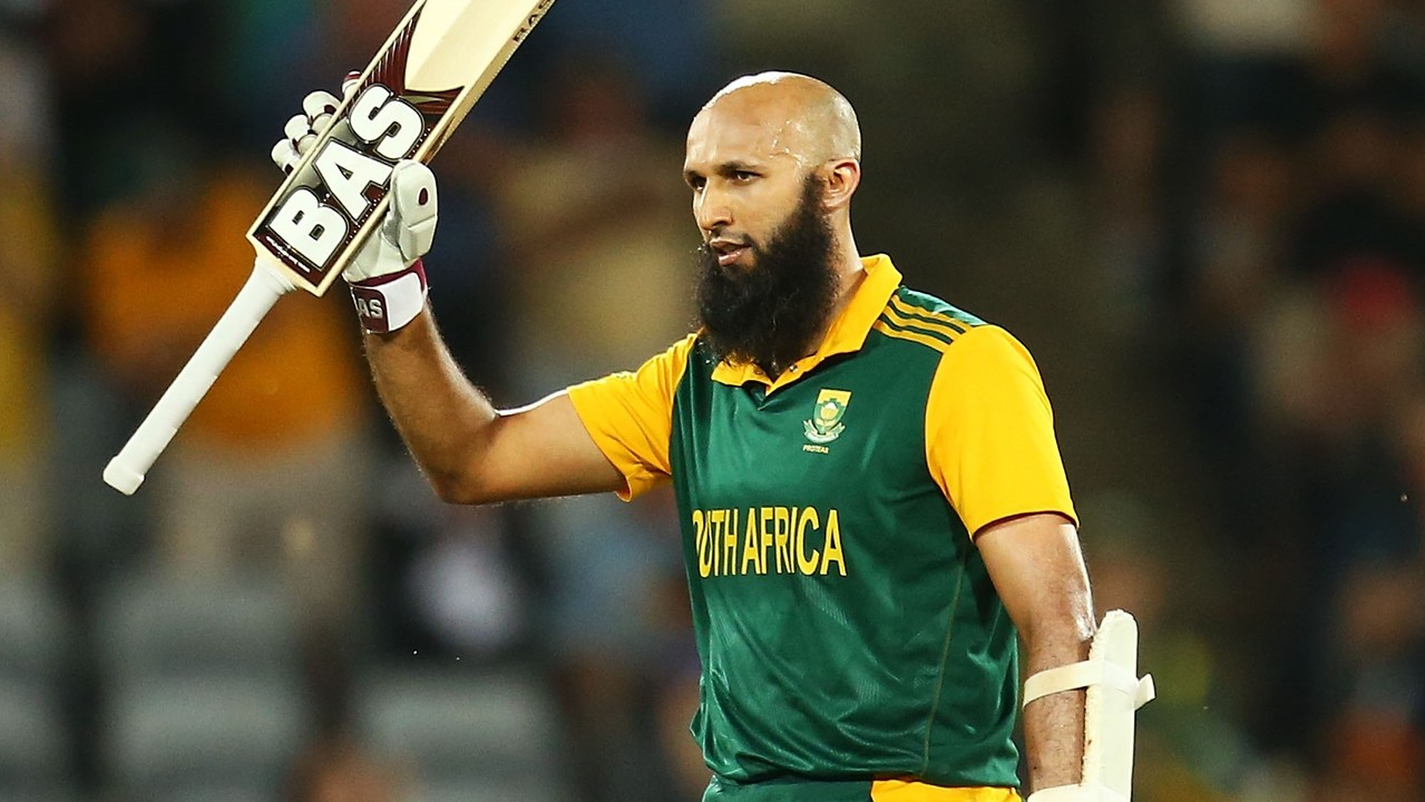 From the Vault: Amla carves Aussies on way to 17th ODI ton