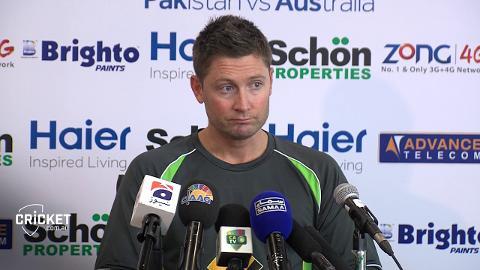 UAE-Nov-3-Michael-Clarke-presser-still
