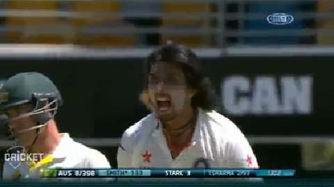 Ishant-Sharma-fined-for-this-send-off-still