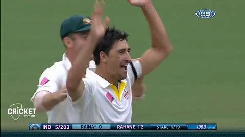 Day-5-4th-Test-SCG-Extended-Highlights-AUS-v-IND--still