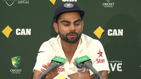 Virat-Kohli-press-conference-still