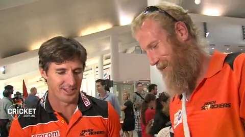 Champion-Scorchers-greeted-at-airport-still