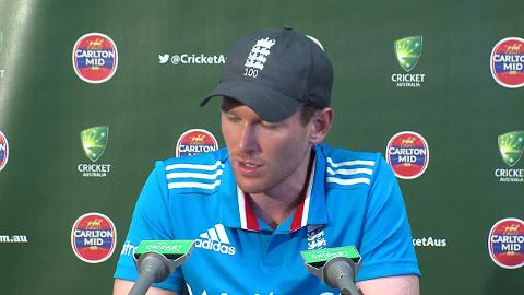 Eoin-Morgan-presser-still