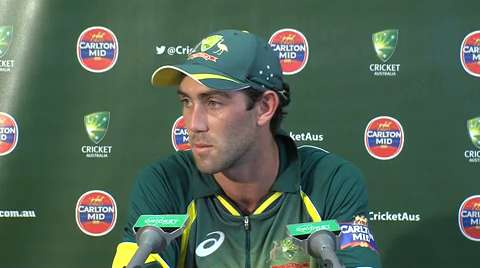 Maxwell-glad-to-step-up-with-the-bat-still