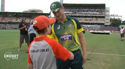 Young-cricketer-treated-to-amazing-experience-still