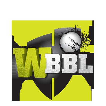 WBBL|07 logo