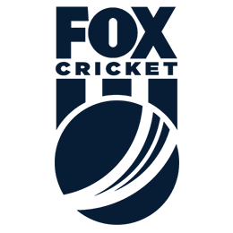Caribbean Premier League 2020 Cricket Com Au