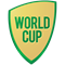 Men's ODI World Cup 2019