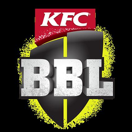 KFC BBL|09