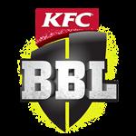 KFC BBL 09