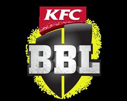 KFC BBL|08