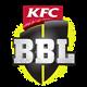 KFC BBL|10