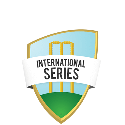West Indies v Ireland ODIs - Men's