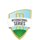New Zealand v West Indies T20Is - Men's