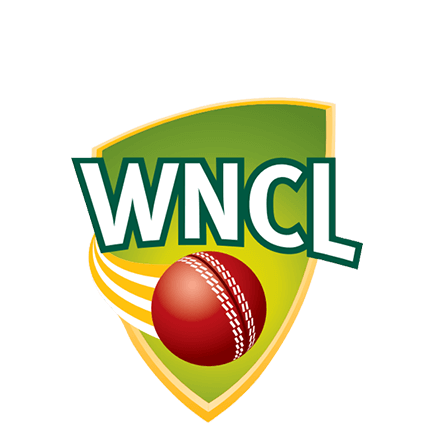 WNCL 2021