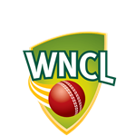 WNCL 2019-20