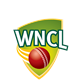 WNCL 2018-19