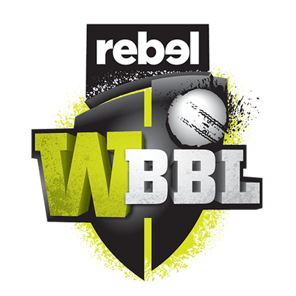Rebel WBBL|05