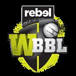 Rebel WBBL 05