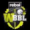 Rebel WBBL|04