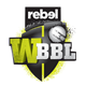 Rebel WBBL|06