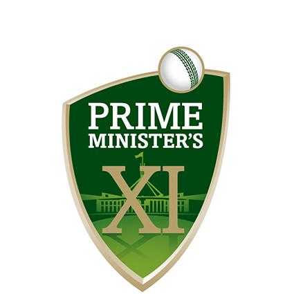 Prime ministers XI v Sri Lanka 2019