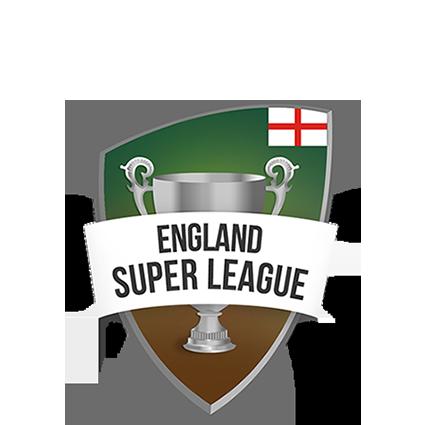 england cricket association