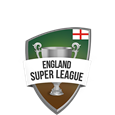 England T20 Super League