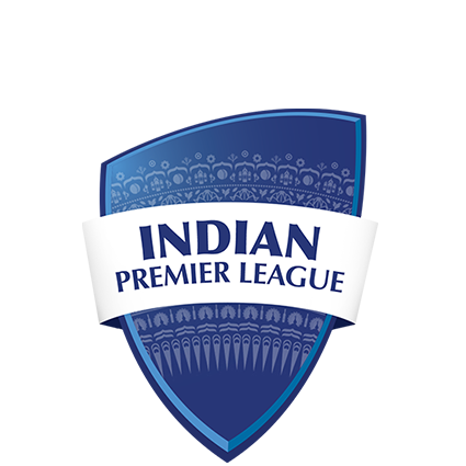 India Premier League IPL