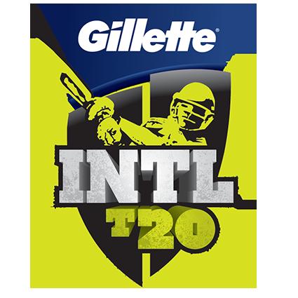 Series & Tournaments | cricket com au