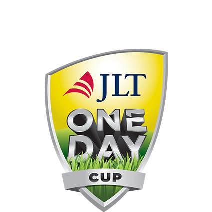 JLT One-Day Cup 2018